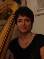 Lydie-Hartelová-150