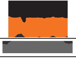 logo-opera-plus